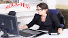 Online Mock Test Kya Hai ?  Online Mock Test Kaise Dete Hai ? Mock Test की पूरी जानकारी हिंदी में
