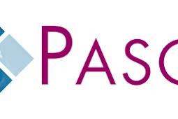 Belajar Dasar Pemrograman Turbo Pascal Untuk Pemula