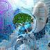 Man-made thinking Will Change Human So Society So Profoundly Humans Will Stop Thinking