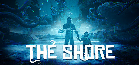 the-shore-pc-cover