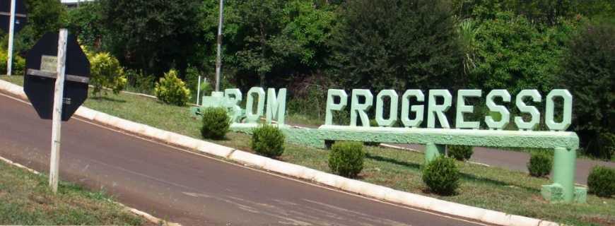 Bom Progresso Rio Grande do Sul fonte: 1.bp.blogspot.com