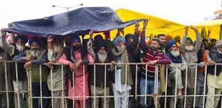 rain-in-delhi-4th-day