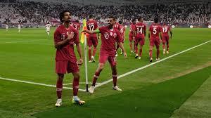 كأس الخليج العربي
