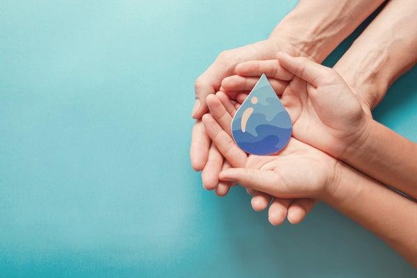 Инвестирование средств в воду: прибыльные отрасли для вложения денег