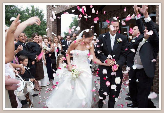 Wedding Photography Tips Flash: Maulanaphotoworks, Photography Tips, Photography Tutorial