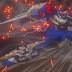 Gear Fighter Dendoh Episode 10 Subtitle Indonesia