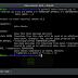 Token-Reverser - Word List Generator To Crack Security Tokens