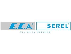 ECA - Serel Bayi