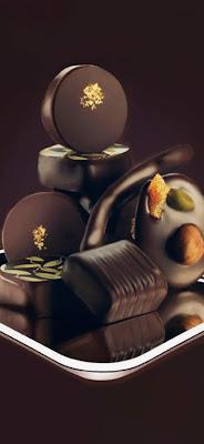 أجمل خلفيات شكلاطة للموبايلات  أحلي صور الشكلاطة Chocolate للهواتف الذكية الايفون والأندرويد      خلفيات شكلاطة للايفون خلفيات شكلاطة Chocolate للهواتف الذكية الايفون والأندرويد  اجمل صور وخلفيات شكلاطة Chocolate Chocolate wallpapers