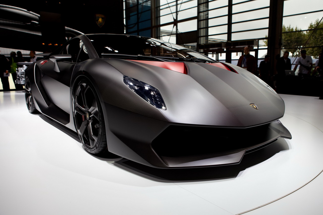 lamborghini sesto elemento cool car wallpapers. Black Bedroom Furniture Sets. Home Design Ideas