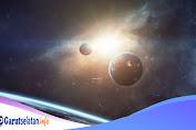 Jangan Lewatkan, Tanggal 06 Juli 2021 Bumi Akan Berada Di Titik Jauh Dari Matahari