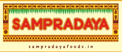 Sampradaya Foods