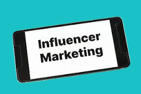social-media-influencers-in-india