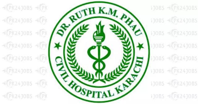 medical-jobs-karachi-in-dr-ruth-pfau-civil-hospital-karachi-august-jobs-2020