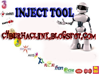 Download INJECT TELKOMSEL 100% work Update terbaru desember 2013