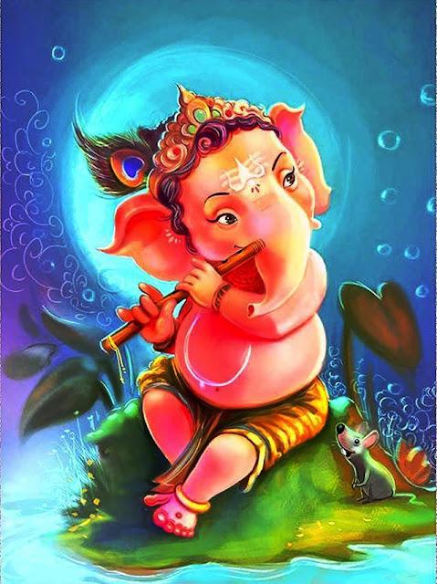 bhagwan ka photo pics भगवान का फोटो डाउनलोड