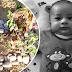 Bayi 3 bulan meninggal dunia akibat tersedak susu ketika dalam jagaan pengasuh