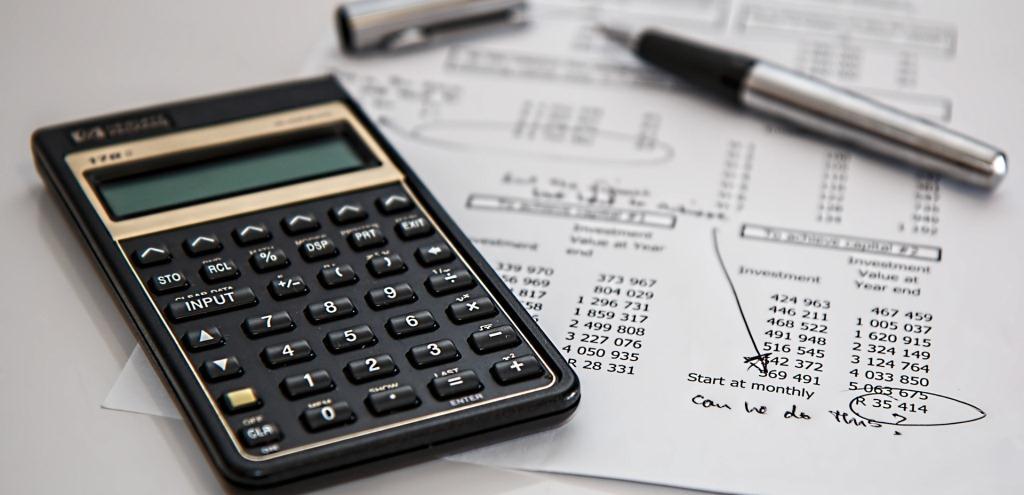 Analisis Fundamental 1: Analisis Ekonomi Pasar Modal, Untuk Membuat Keputusan Alokasi Investasi