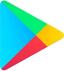 Cara Pembayaran untuk Mengisi Saldo Google Play