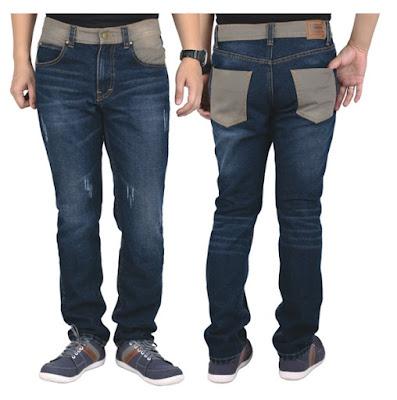 celana jeans, celana jeans pria, celana jeans Bandung, celana jeans distro