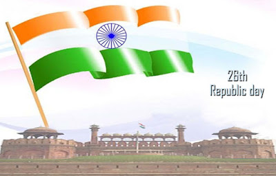 Happy-Republic-Day-Images-for-Whatsapp-DP-Cover-Background-2