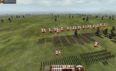 empire-total-war-o-apolytos-polemos