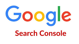 Periksa Google Search Console Anda Sekarang Juga