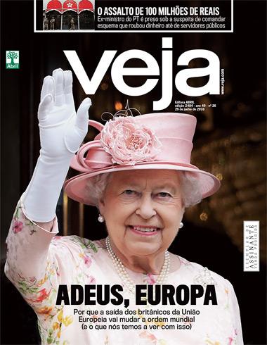 Download – Revista Veja – Edição 2480 – 01.06.2016