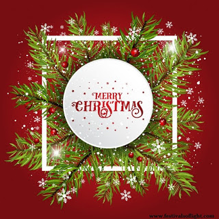 Merry Chritmas Photo Frame, Christmas Pictures Frame, Free Christmas Photos, Christmas Freames Photoshop