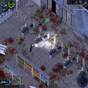 download alien shooter 2 pc game full version free