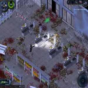 download alien shooter 2 pc game full version free