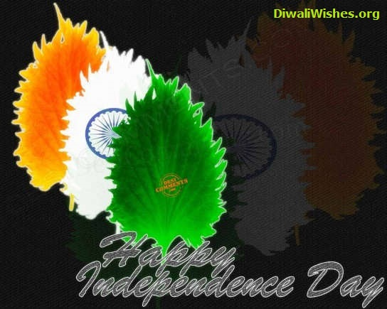 Happy Independence Day Slogans