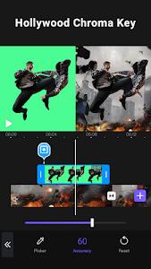 تحميل تطبيق Videoleap Professional Video Editor 1.0.6.apk محرر فيديو احترافي للاندرويد