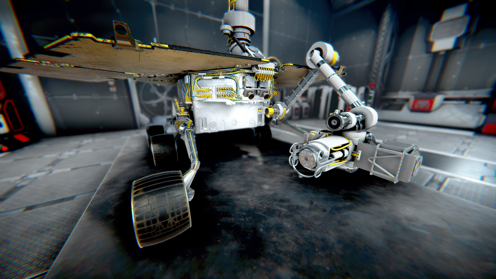 rover-mechanic-simulator-pc-screenshot-04