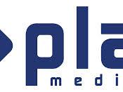 Lowongan Kerja PT MNC Kabel MediaCom - Semarang (Direct Sales Executive, Data Center)