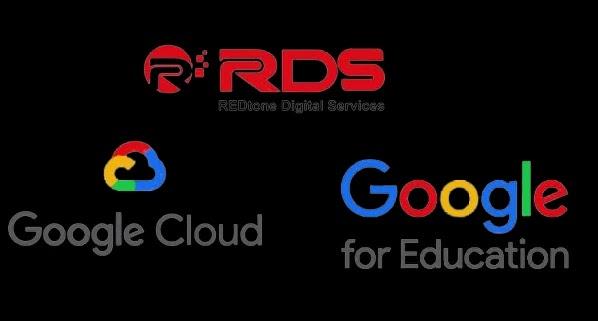 Launch Google Cloud Program for Pakistan for REDtone Digital Services