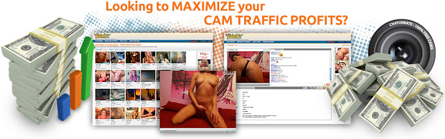 adult site affiliate program