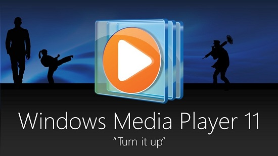 media player 11 for windows xp free download