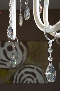 lampadari-di-murano-con-gocce-di-cristallo-swarovski