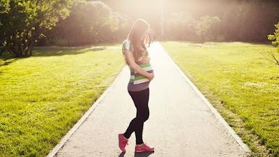 Manfaat Buah Naga Untuk Ibu Hamil
