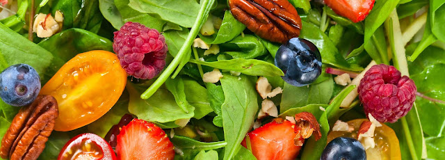 Home Sweet Homestead: Low FODMAP Foods