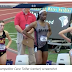 The End of Women's Sports: Biological Male Wins NCAA Women's Track Championship