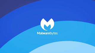 Malwarebytes 2021 For Windows/Mac Free Download