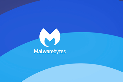Malwarebytes 2021 For Windows/Mac Download