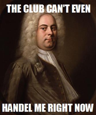 Music0philia: Classical Music can be FUN
