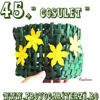 http://www.provocariverzi.ro/2016/07/tema-45-cosulet.html