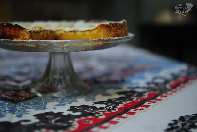 Maravilloso pastel de limón tererecetas 03