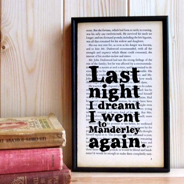 https://www.etsy.com/listing/156031742/rebecca-quote-on-old-framed-book-page?ref=sr_gallery_7&ga_search_query=daphne+du+maurier&ga_ref=auto1&ga_search_type=all&ga_view_type=gallery