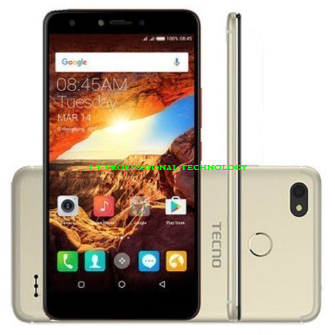 DOWNLOAD TECNO K9 PLUS FACTORY FIRMWARE TESTED WITH OUR TEAM ~ I T