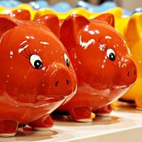 Najlepsze lokaty bankowe i konta oszczędnościowe na sierpień 2021 roku